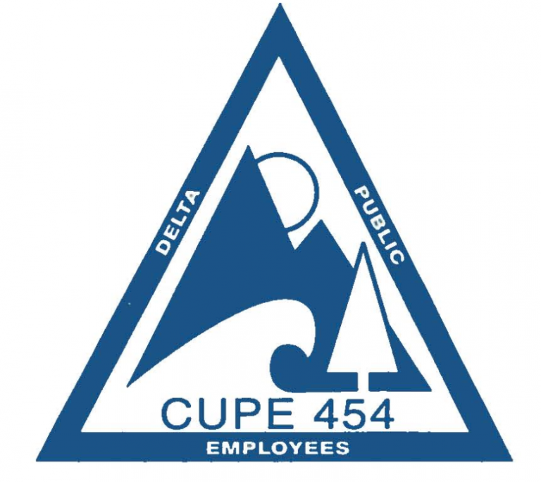 CUPE 454