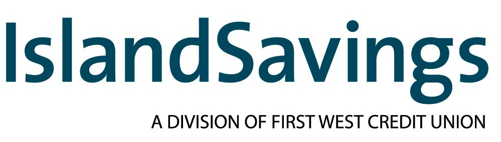 Island Savings Credit Union