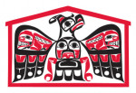 Kekinow Native Housing Society