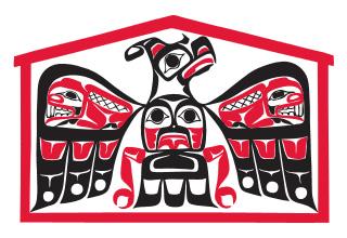 Kekinow Native Housing Society
