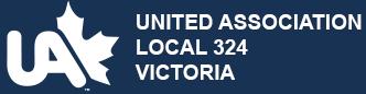 UA Local 324