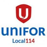 Unifor 114