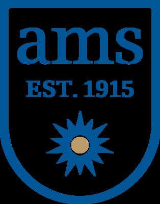 Alma Mater Society