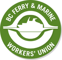 BC Ferry & Marine Workers' Union