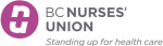 BC Nurses Union