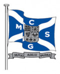 Canadian Merchant Service Guild