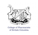 College of Pharmacists of BC