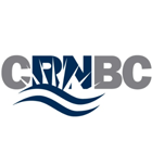 College of Registered Nurses of BC