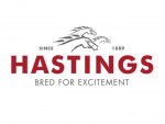 Hastings Entertainment