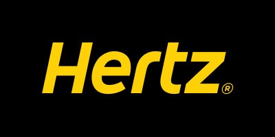 Hertz Canada Limited Vancouver Airport Moveup