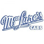 MacLure's Cabs