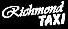 Richmond Taxi