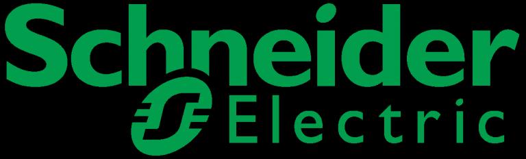Schneider Electric Canada
