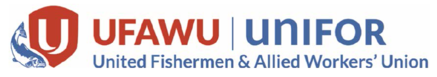 United Fishermen Allied Workers - Unifor