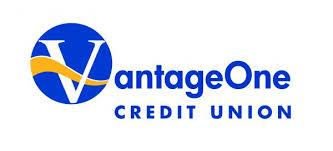 VantageOne Credit Union