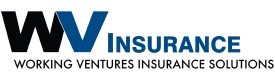 Working Ventures Insurance Solutions