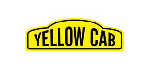 BC Computerized Dispatch (Yellow Cab) – MoveUP