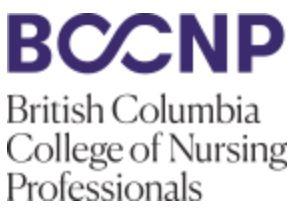BCCNP logo
