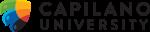 Capilano University