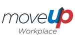 MoveUP workplace