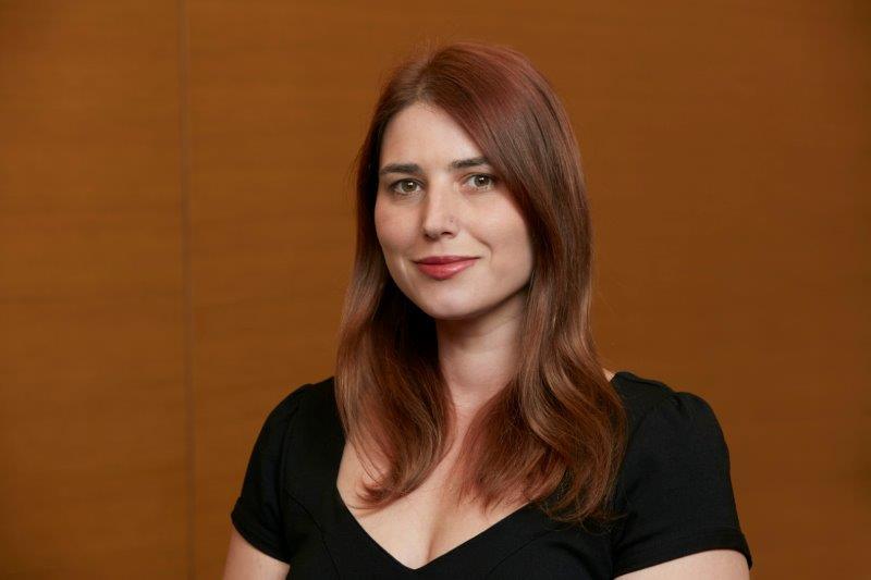 Melanie Greenlaw