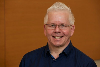 Noel Gulbransen