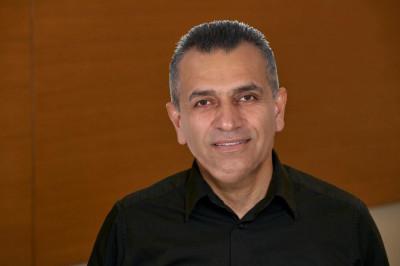 Safar Alikhani