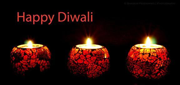 Diwali greetings from moveup moveup the canadian office and professional employees union local 378 is sending best wishes for a happy diwali to its members and their families celebrating this m4hsunfo