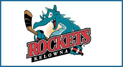 Kelowna Rockets
