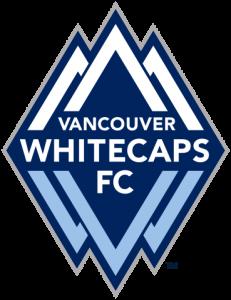 Vancouver Whitecaps FC
