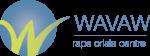 WAVAW Rape Crisis Centre