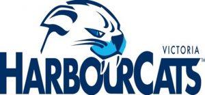 Victoria HarbourCats