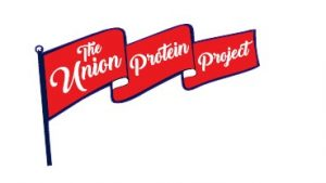 Union Protein Project